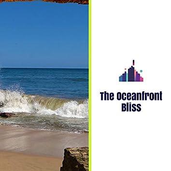 The Oceanfront Bliss