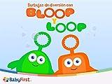 Bloop y Loop