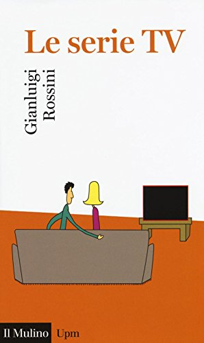 Le serie TV