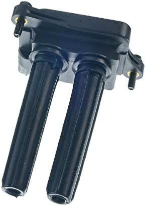 Ignition Coil for Jeep Grand Cherokee Dodge Challenger Durango Ram 1500 2500 3500 product image