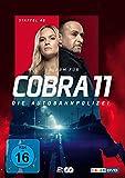 Alarm für Cobra 11 - Staffel 46 [Alemania] [DVD]