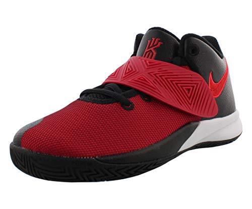 Nike Kyrie Flytrap Iii (ps) Causal Basketball Fashion Shoes Little Kids Bq5621-005 Size 2