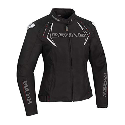 Bering Damen Motorradjacke Lady EVE-R