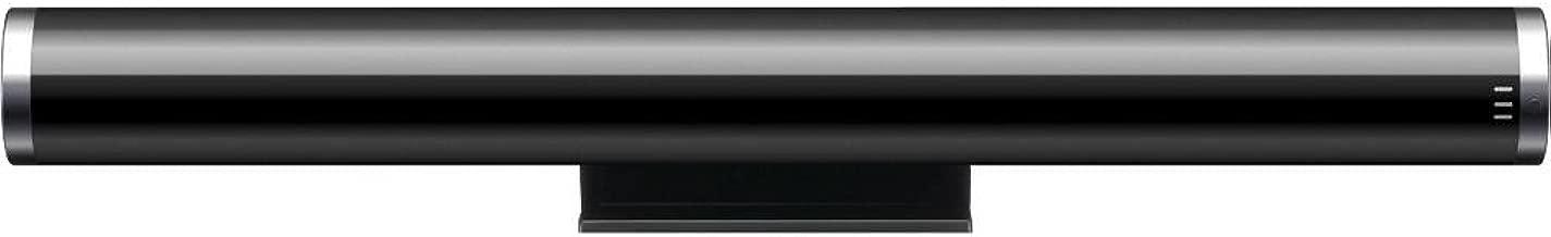 Sony TMR-BR100 3D Sync Transmitter for Sony's 3D Glasses, Black