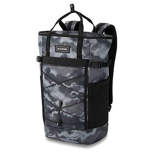 Dakine Wndr Cinch Pack 21l 1, Dark Ashcroft Camouflage (grau) - 10002628-DRKASHCAMO-OS