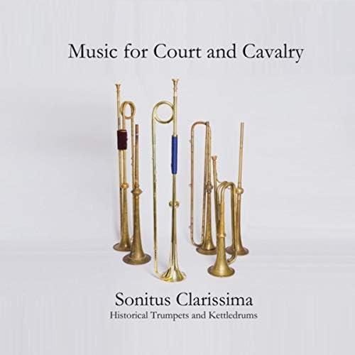 Sonitus Clarissima