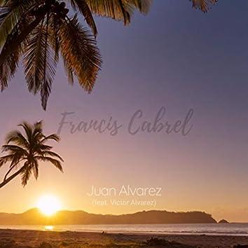 Francis Cabrel (feat. Victor Alvarez)