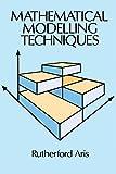Cheap Textbook Image ISBN: 9780486681313