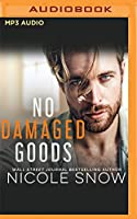 No Damaged Goods (Heroes of Heart's Edge)