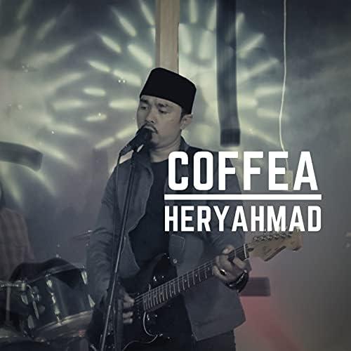 Hery Ahmad