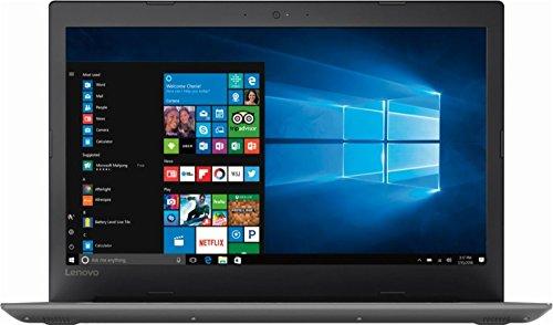 Lenovo 330 series 17.3 Inch HD+ Pro Laptop, Intel Quad-Core i5-8250U (Beat i7-7500U), 8GB DDR4, 256G SSD (Boot), Bluetooth, DVD, Window 10