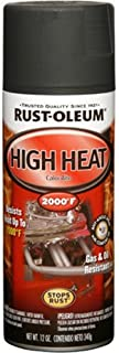 Best high temperature paint 2000 Reviews