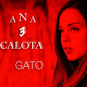 ANA 3 (feat. Calota)