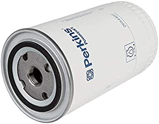 2654407 Perkins Oil Filter (Pack of 2)