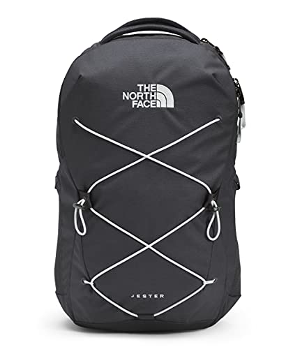 Amazon.com: The North Face Jester, Arrowwood Yellow/TNF Black, OS: Clothing, Shoes & Jewelry
