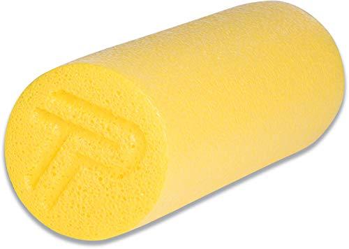 Pro-Tec High Density Foam Roller, 4' x 12',...