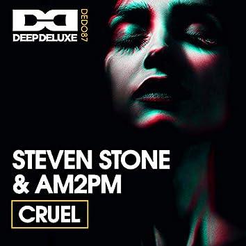 Cruel (Radio Mix)