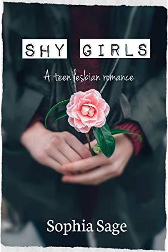 Shy Girls: A Teen Lesbian Romance