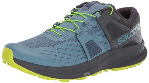 SALOMON Shoes Ultra/Pro, Zapatillas de Running para Hombre