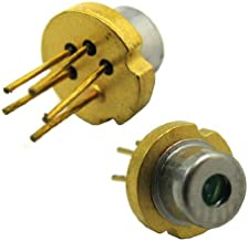 PlayStation 3 Compatible 400 Series Laser Diode