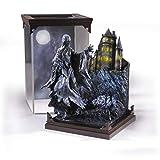 La Colección Noble Criaturas Mágicas - Dementor
