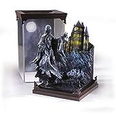La Noble Collection Créatures Magiques - Détraqueur