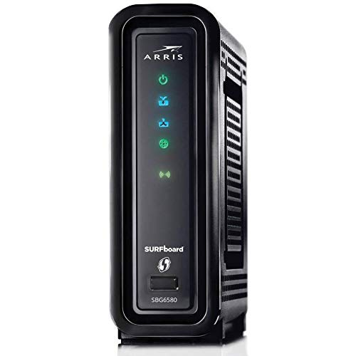 10 Best Time Warner Cable Wifi Extender Reviews