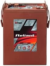 Trojan Reliant L16-AGM Deep Cycle Battery