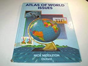 Atlas of World Issues