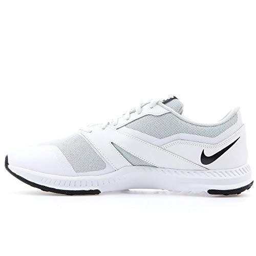 Nike–Herren Air Epic Speed TR–Training–819003–100–441/2