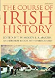 The Course of Irish History, Fifth Edition