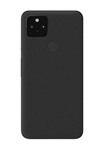 Decalrus - Protective Decal Skin Sticker for Google Pixel 5 Cellphone case Cover wrap GOpixel5-17