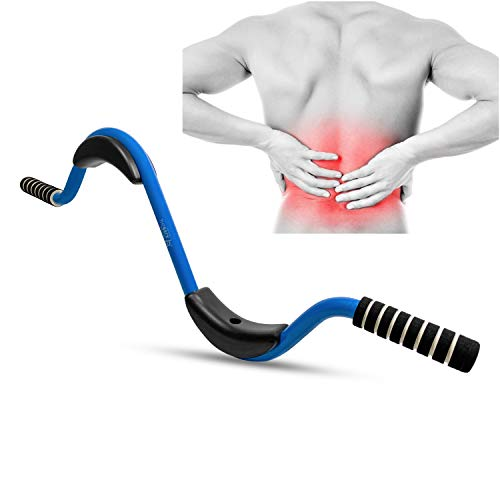 relieve back pain, sciatica pain relief, hip pain, back support, lumbar support, back brace and strengthening.
