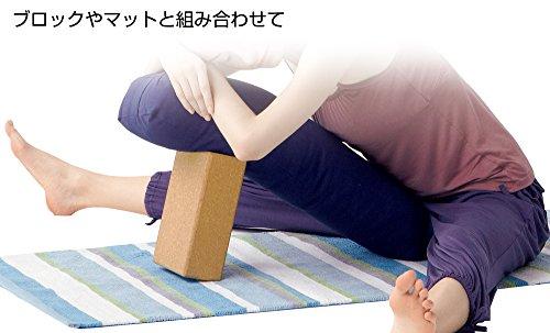 秦運動具工業(ハタス)『HATASボルスター角型S』