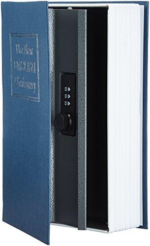 Amazon Basics SW-802C-B