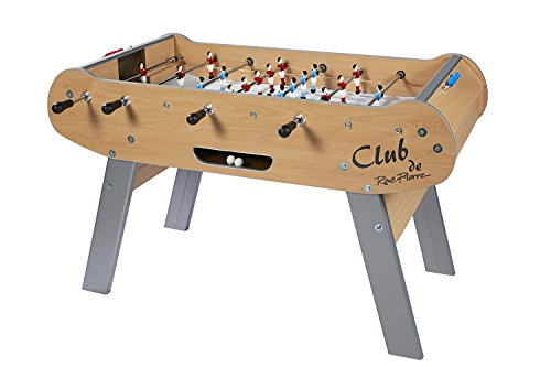 René Pierre Club Foosball Table