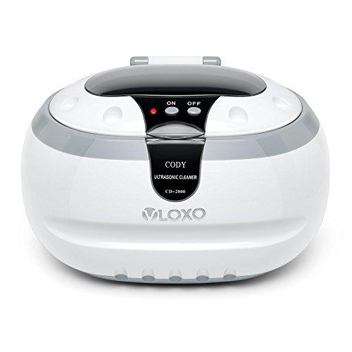VLOXO -