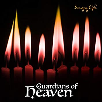 Guardians of Heaven