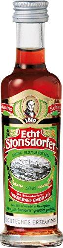 Echt Stonsdorfer 32 prozent (24 x 0.04 l)