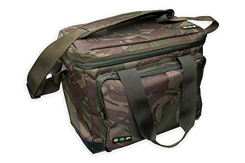 ESP Camo Cool Bag 40L