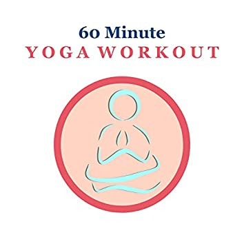 60 Minute Yoga Workout for Beginners