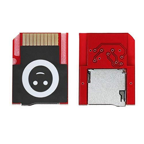 Tarjetas De Memoria Amazon Micro Sd Marca iKNOWTECH