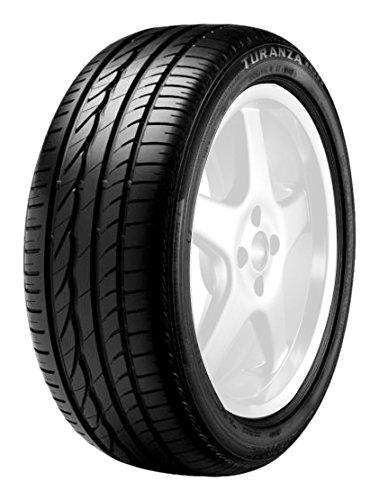 Bridgestone Turanza ER 300 FSL - 225/45R17 91Y - Sommerreifen