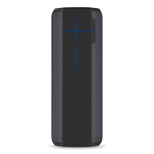 Ultimate Ears Megaboom Enceinte sans Fil Portable Bluetooth, Basses Puissantes, Etanche, Flottante,...