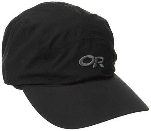 Outdoor Research Prismatic Cap, Black, Medium