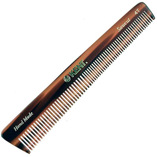 Kent Brushes Peine Para Cabello A4T