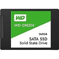 Western Digital Green 2.5