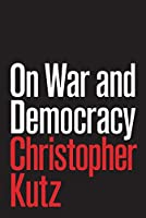 On War and Democracy