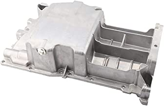 Best 2010 chevy cobalt oil pan replacement Reviews