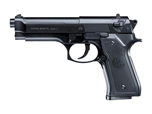 BES6Q|#Beretta -  Beretta Softair M92